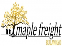 maple-freight