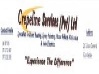 crepeline-services-pvt-ltd