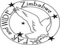 far-and-wide-zimbabwe