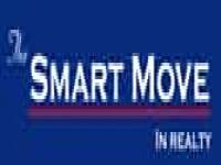 the-smart-move