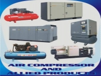 air-compressor-and-allied-products