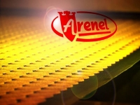 arenel-sweets-biscuits