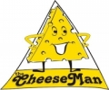 the-cheeseman