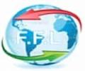 FreightFocusInternationalLogistics