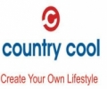 country-cool-pvt-ltd