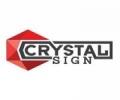 CrystalSign