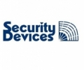 SecurityDevices