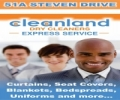 cleanland-dry-cleaners-and-launderers