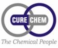 cure-chem-overseas-pvt-ltd