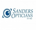 sanders-opticians-head-office