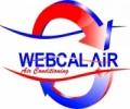 webcal-air