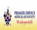 premier-services-medical-aid-society-psmas