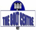 the-bolt-centre-pvt-ltd