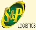 sp-logistics