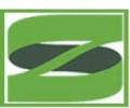 sino-zimbabwe-cement-company