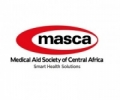 medical-aid-society-of-central-africa-masca