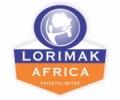 lorimak-recruitment-consultants