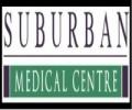 SuburbanMedicalCentre
