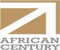 african-century-limited-acl