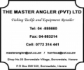 master-angler-pvt-ltd