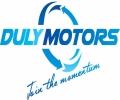 duly-motors