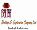 baba-drilling-exploration-company-pvt-ltd