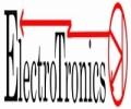 electrotronics-pvt-ltd