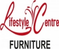 lifestyle-centre-furniture