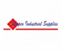 shepco-industrial-supplies
