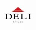 deli-spices