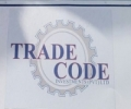 tradecode-investments-pvt-ltd