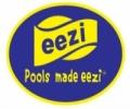 eezi-pool-products