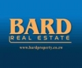 bard-real-estate
