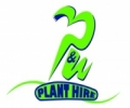 p-w-plant-hire