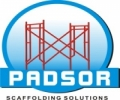 padsor-scaffolding-solutions