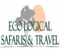 eco-logical-safaris-travel