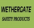 wethergate-safety-products