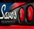 savos-panel-beaters-pvt-ltd