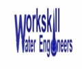workskill-water-engineers