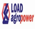 zimbabwe-spring-steel-ta-load-agropower