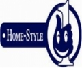 homestyle-candles