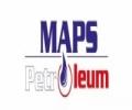 maps-petroleum