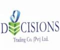 decisions-trading-pvt-ltd
