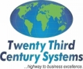twenty-third-century-systems