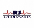 real-sound