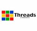 african-threads