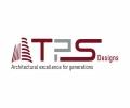 TPSDesigns