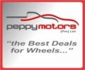 peppy-motors