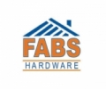 FabsHardware