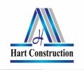 HartConstruction